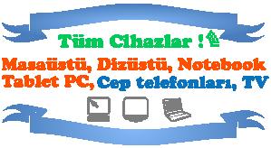 banner-ana-sayfa