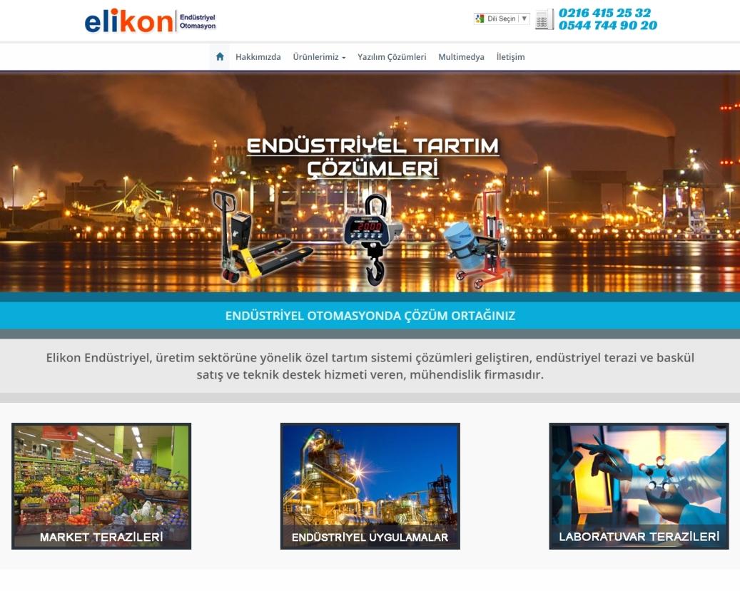 elikon-2017_20161211035310
