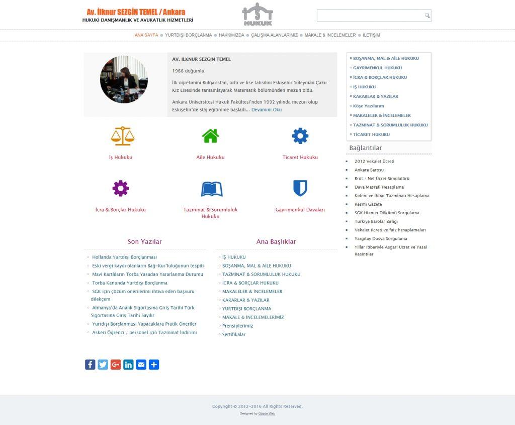 iknur-temel-com